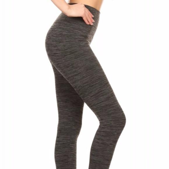 eab84c4c68195e NWT Tummy Control Fleece high waist leggings. Boutique. shosho.  M_5c4e8c95aa87705ad6edd268. M_5c4e8c976a0bb771060927b9.  M_5c4e8c9a819e90c034be785d
